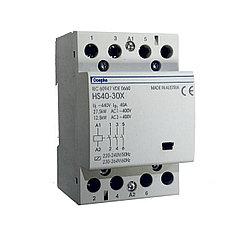 Контактор DOEPKE HS 40-30
