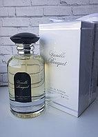 ОАЭ Парфюм Vanille Bouquet (схож с ароматом Tiziana Terenzi Casseopea), 100 мл, фото 1