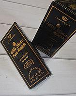 Масляные духи Al-Rehab MUSK MAKKAH, 12 ml ОАЭ