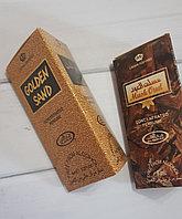 Масляные духи Al-Rehab GOLDEN SAND, 12 ml ОАЭ