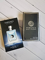 Парфюм Versace pour Homme, 100 мл КОПИЯ