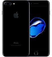 Apple iPhone 7 Plus 32Gb Черный Глянец