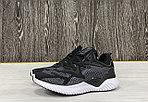 Кроссовки Adidas Alphabounce Beyond, фото 5