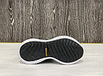 Кроссовки Adidas Alphabounce Beyond, фото 8