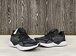 Кроссовки Adidas Alphabounce Beyond, фото 2