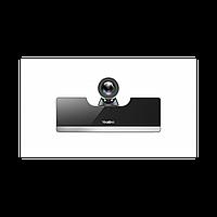 Управляемая USB-видеокамера Yealink UVC50, фото 1
