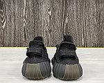 """Кроссовки Adidas Yeezy Boost 350 V2 """"Cinder Reflective"""", фото 4"""
