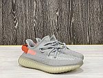 "Кроссовки Adidas Yeezy Boost 350 V2 ""Tail Light"", фото 2"