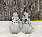 "Кроссовки Adidas Yeezy Boost 350 V2 ""Tail Light"", фото 3"