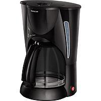 Кофеварка капельная Sencor SCE 5000BK