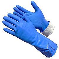 Перчатки идеальные для кухни и хозяйства, Gward Silver 1