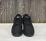 Кроссовки Nike Air Max 2017, фото 3