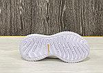 Кроссовки Adidas Alphabounce Beyond, фото 7