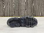 Кроссовки Nike VaporMax Flyknit 2, фото 6