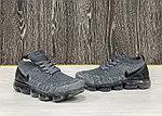 Кроссовки Nike VaporMax Flyknit 2, фото 2