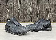 Кроссовки Nike VaporMax Flyknit 2