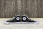 Кеды Converse All Star, фото 2