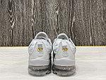 Кроссовки Nike Vapormax Plus, фото 3