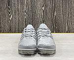 Кроссовки Nike Vapormax Plus, фото 2