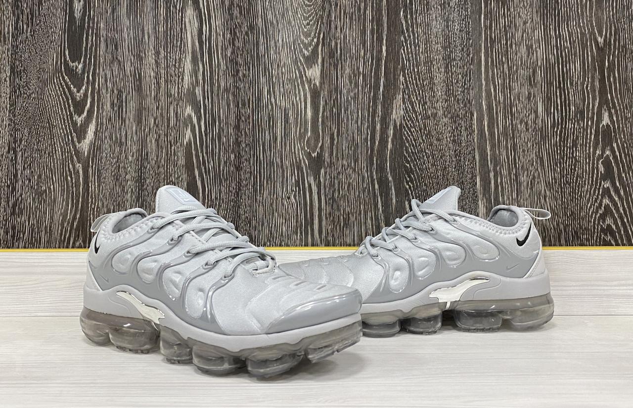 Кроссовки Nike Vapormax Plus