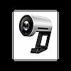 USB-видеокамера Yealink UVC30 Desktop