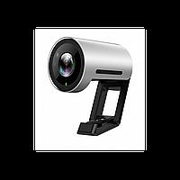 USB-видеокамера Yealink UVC30 Desktop, фото 1