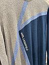 Джемпер Karl Lagerfeld (0182), фото 3