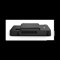 Мини-ПК для видеотерминалов Yealink N7i5-MS Package