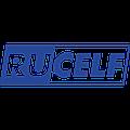 Интернет-магазин RUCELF: стабилизаторы напряжения, светильники, прожекторы, удлинители, ИБП (UPS)