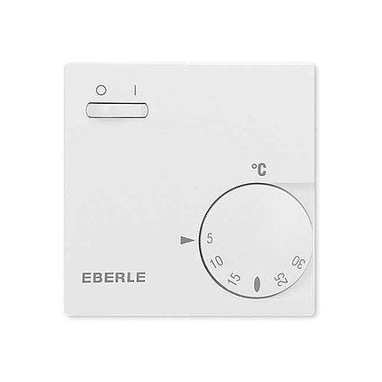 Терморегулятор EBERLE RTR-E 6202, фото 2
