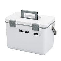 Термоконтейнер KBC012