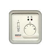 Терморегулятор EBERLE FRe 525 22