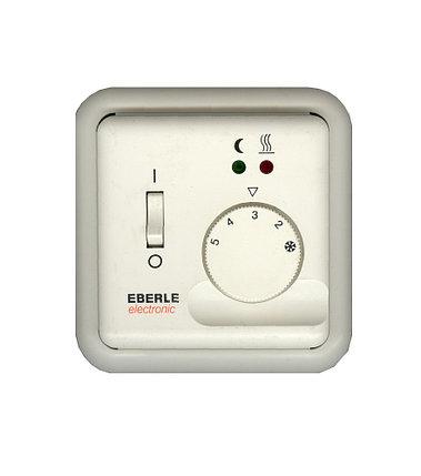 Терморегулятор EBERLE FRe 525 22, фото 2