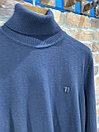 Джемпер-гольф Trussardi (0195), фото 3