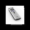 Пульт дистанционного управления Yealink VCR20-MS