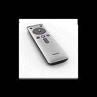 Пульт дистанционного управления Yealink VCR20-MS, фото 1