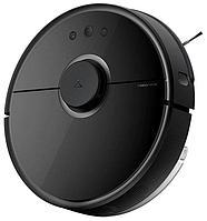Xiaomi Roborock Vacuum Cleaner MOP Black