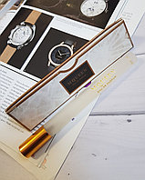 Парфюм Alexander McQueen Eau De Parfum, 15 ml, фото 1