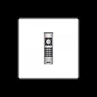 Пульт дистанционного управления Yealink VCR11