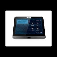 Сенсорный экран управления видеотерминалов Yealink MTouch, фото 1