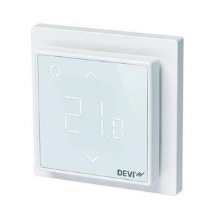Терморегулятор Devireg Smart, фото 2
