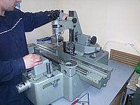 Ремонт оптико-механических приборов оптиметров ИКГ, ИКВ, КМ 6, профильных проекторов БП, машин ИЗМ