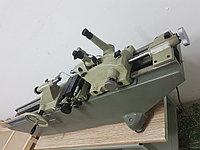 Измерительная машина ИЗМ