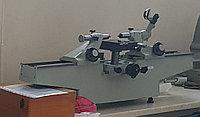 Горизонтальный оптиметр икг-3