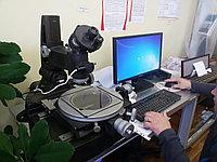 Микроскоп инструментальный имцл (бми)