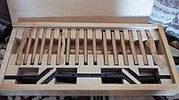 Ножи измерительные для микроскопов УИМ ДИП