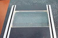 Предметный столик микроскопа УИМ / ДИП