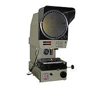 Проектор измерительный