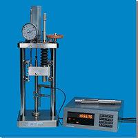 Измерители длины цифровые моделей MT 1281, MT 60 K, CT 6002 Хайденхайн