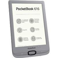 Электронная книга PocketBook PB616 (H-CIS черный)